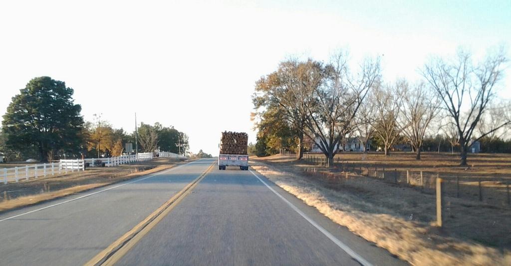 Flatbed trucking Charlotte NC