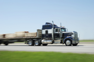 Flatbed trucking North Carolina , Virginia, Tennessee farm equipment hauling